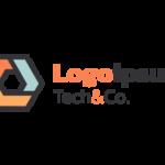 logo-1e.png