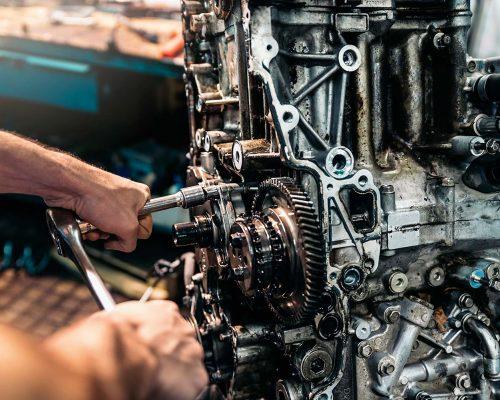 professional-mechanic-repairing-car-small.jpg